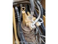 CATERPILLAR KETTEN-HYDRAULIKBAGGER 323D2L equipment  photo 6