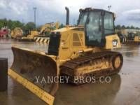 CATERPILLAR KETTENDOZER D6KXL equipment  photo 1