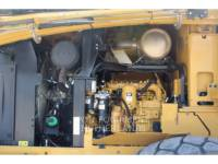 CATERPILLAR BERGBAU-RADLADER 924K equipment  photo 16