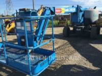 GENIE INDUSTRIES LIFT - BOOM Z62 equipment  photo 4