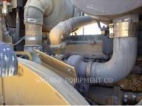CATERPILLAR RADLADER/INDUSTRIE-RADLADER 966H equipment  photo 12