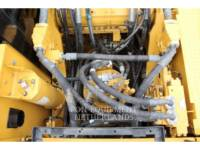 CATERPILLAR MINING SHOVEL / EXCAVATOR 336FL XE equipment  photo 16