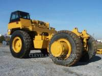 CATERPILLAR MULDENKIPPER 777D equipment  photo 2