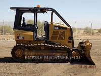 CATERPILLAR ブルドーザ D5K2 XL equipment  photo 6