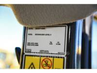 CATERPILLAR ホイール・ローダ/インテグレーテッド・ツールキャリヤ 906M equipment  photo 12