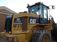 CATERPILLAR WHEEL LOADERS/INTEGRATED TOOLCARRIERS IT28G equipment  photo 11