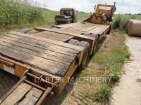 PHELAN CO RIMORCHI TRAILER equipment  photo 5