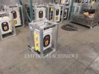 MISCELLANEOUS MFGRS SONSTIGES 200AMP6/4 equipment  photo 3