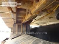 CATERPILLAR TRACK EXCAVATORS 330DL equipment  photo 20