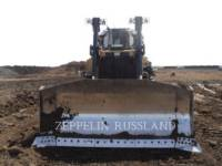 CATERPILLAR TRACK TYPE TRACTORS D 7 R equipment  photo 7