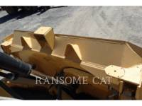 CATERPILLAR TRACK TYPE TRACTORS D6TXL equipment  photo 18