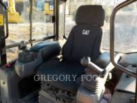 CATERPILLAR KETTENDOZER D6K2 LGP equipment  photo 20