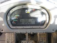 CATERPILLAR 履帯式ローダ 963D equipment  photo 11