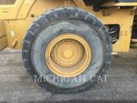 CATERPILLAR CARGADORES DE RUEDAS 938K 3RQ equipment  photo 13