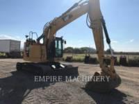 CATERPILLAR トラック油圧ショベル 315FLCR equipment  photo 7