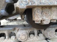 CATERPILLAR EXCAVADORAS DE CADENAS 314E equipment  photo 14