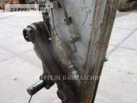 HITACHI TRACK EXCAVATORS ZX250LC-5 equipment  photo 17