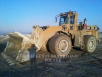 CATERPILLAR CARGADORES DE RUEDAS 988F equipment  photo 1
