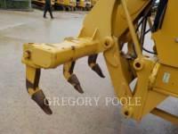 CATERPILLAR MOTONIVELADORAS 12M equipment  photo 12