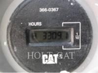 CATERPILLAR PELLES SUR CHAINES 324EL equipment  photo 8