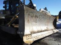 CATERPILLAR TRACK TYPE TRACTORS D7E LGP equipment  photo 3