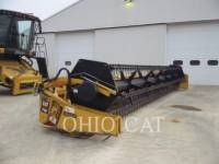 CLAAS OF AMERICA KOMBAJNY LEXF30 equipment  photo 6