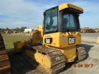Caterpillar TRACTOARE CU ŞENILE D5K2LGP equipment  photo 4