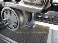 CATERPILLAR KOPARKI GĄSIENICOWE 374DL equipment  photo 16