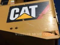 CATERPILLAR TRACK TYPE TRACTORS D6T XL PAT equipment  photo 10