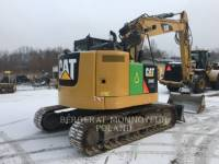 CATERPILLAR ESCAVADEIRAS 314ELCR equipment  photo 7