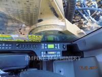 CATERPILLAR KETTEN-HYDRAULIKBAGGER 349EL equipment  photo 8