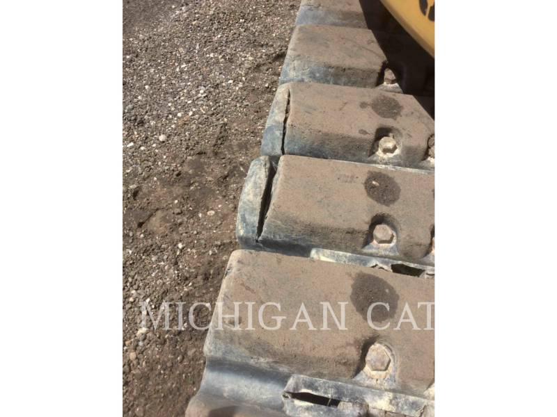 CATERPILLAR ESCAVADEIRAS 308DCR equipment  photo 21