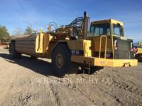 CATERPILLAR VAGÕES DE ÁGUA WT 615C WW equipment  photo 3