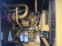 CATERPILLAR STACJONARNY — WYSOKOPRĘŻNY 3412 equipment  photo 8