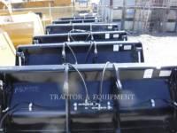 CATERPILLAR WT – SCHAUFEL 430BKLDRMP equipment  photo 2