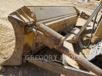 CATERPILLAR TRACTORES DE CADENAS D6R equipment  photo 14