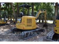 CATERPILLAR EXCAVADORAS DE CADENAS 304ECR equipment  photo 2