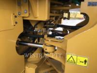 CATERPILLAR MINING WHEEL LOADER 966H equipment  photo 14