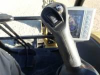 CATERPILLAR TRACK EXCAVATORS 304ECR equipment  photo 16