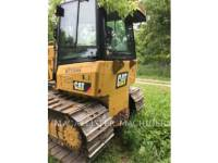 CATERPILLAR TRACTORES DE CADENAS D5K2LGP equipment  photo 3