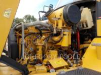 CATERPILLAR CAMIONES ARTICULADOS 725 equipment  photo 16