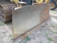 CATERPILLAR TRACTORES DE CADENAS D5K2 LGP equipment  photo 6