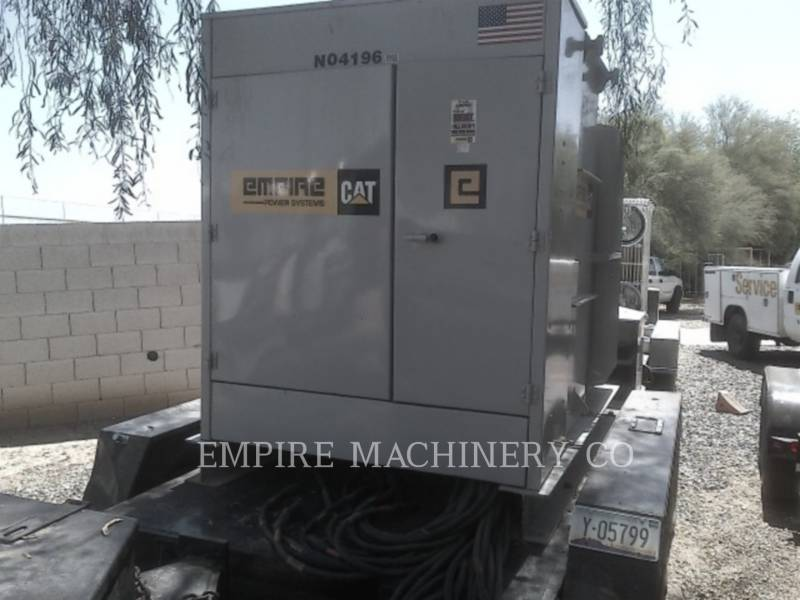 MISCELLANEOUS MFGRS EQUIPO VARIADO / OTRO 2500KVA AL equipment  photo 5
