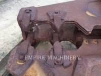 CATERPILLAR AUTRES MP30 equipment  photo 4