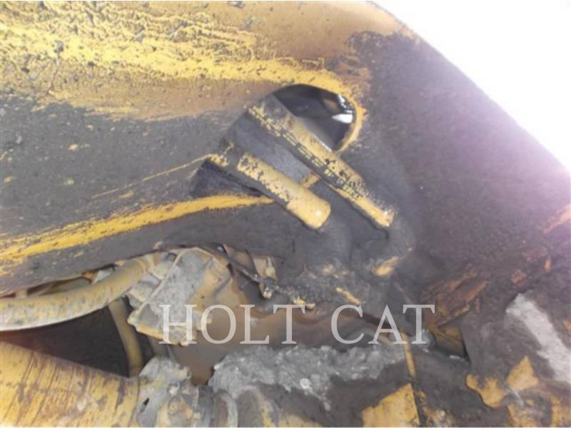 CATERPILLAR WHEEL LOADERS/INTEGRATED TOOLCARRIERS 980H equipment  photo 18