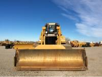 CATERPILLAR TRACTEURS SUR CHAINES D6RIILGP equipment  photo 6