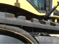AGCO AG TRACTORS MT765 UW equipment  photo 17
