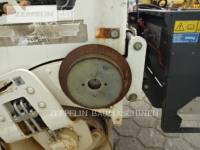 BOMAG COMPACTADORES BW100AD4 equipment  photo 9