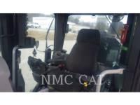 CATERPILLAR モータグレーダ 12M2AWD equipment  photo 5