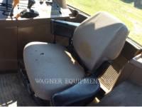 JOHN DEERE AG TRACTORS 7610 equipment  photo 17